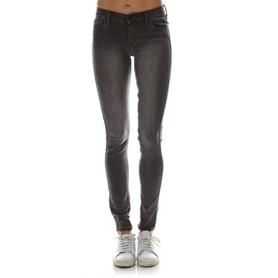 Innovation Super Skinny - Jean skinny - gris