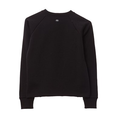 Cassigi - Sweat-shirt - noir
