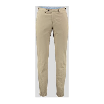 DEVRED Pantalon - marron