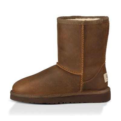 9c849e47878ae Uggs Reduced At Brand Alley Short Uggs   American Go Association