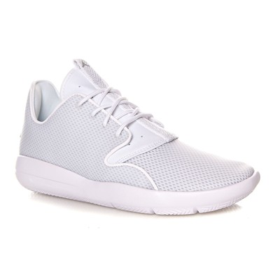 zapatillas Nike JORDAN ECLIPSE Zapatillas blanco