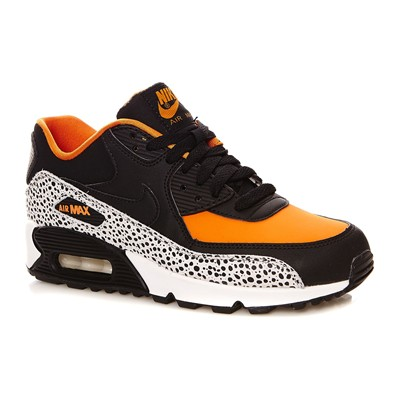 zapatillas Nike AIR MAX 90 SAFARI Zapatillas bicolor