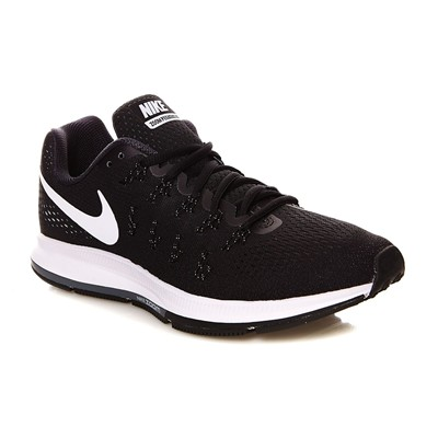 zapatillas Nike AIR ZOOM PEGASUS 33 Zapatillas negro
