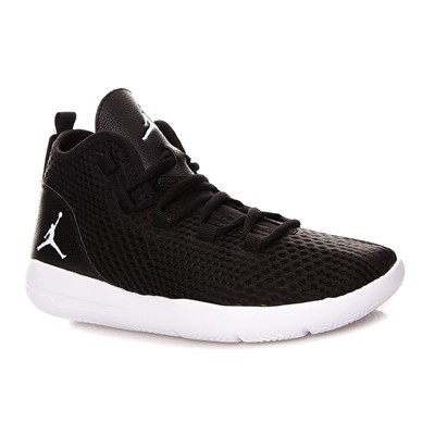 JORDAN REVEAL - Baskets - blanc
