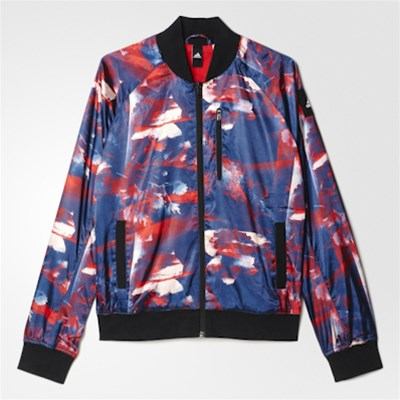 adidas Performance Performance - Blouson - multicolore