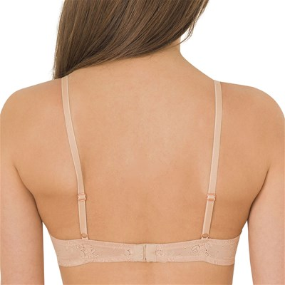 ATHENA Sensation Secret de beauté - Soutien-gorge push-up - beige