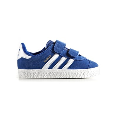 GAZELLE 2 CF I - Baskets - bleu