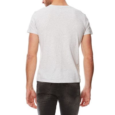Sail - T-shirt - gris chine