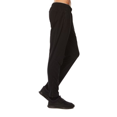 Training - Pantalon jogging - noir