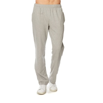 Training - Pantalon jogging - gris