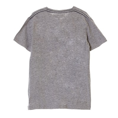 Guddy - T-shirt - gris