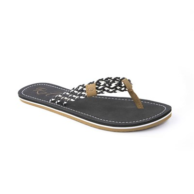 zapatillas Rip Curl Ivy Chanclas bicolor