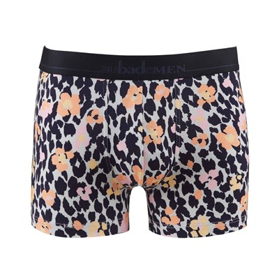 Aubade Men - Lot de 2 boxers - multicolore