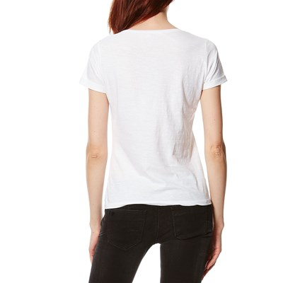 Apion - T-shirt - blanc