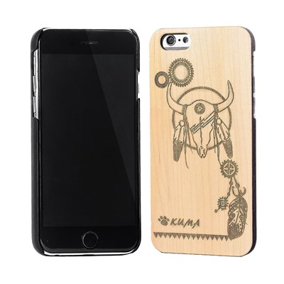 Style - Coque pour iPhone 6/6S