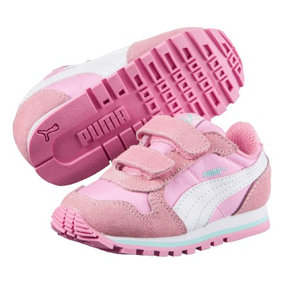 zapatillas Puma PS ST Runner NL V.PI Zapatillas rosa