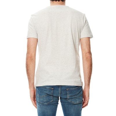 cavide17 - T-shirt - gris clair