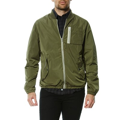 Close - Blouson - olive