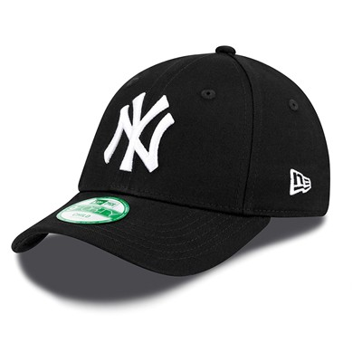 Kids 9Forty New York - Casquette - noir