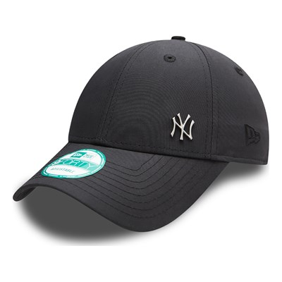 9Forty New York Yankees - Casquette - noir