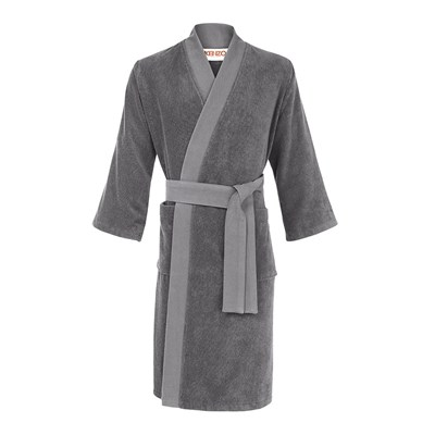 Iconic - Homewear - gris