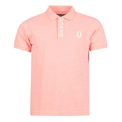 Swing - Polo - rose