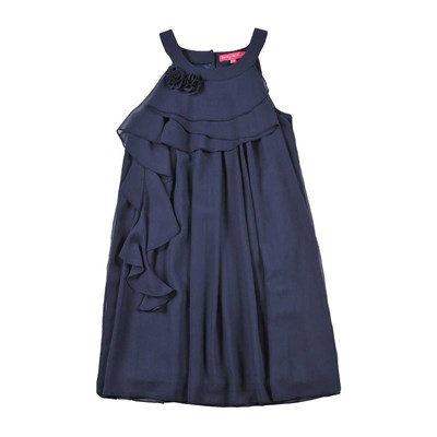 DERHY KIDS Landy - Robe