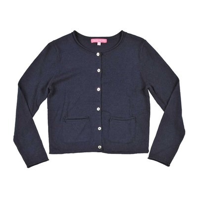 DERHY KIDS Macha - Cardigan