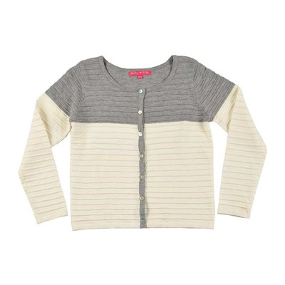 DERHY KIDS Mandy - Cardigan