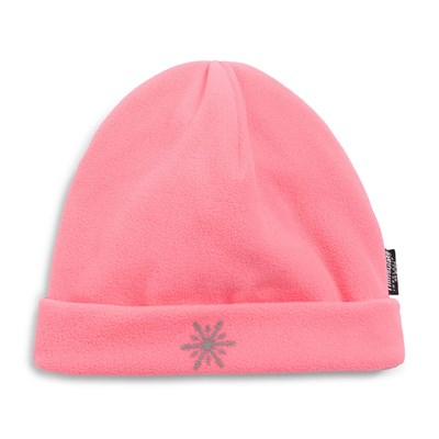 Bonnet de ski - rose