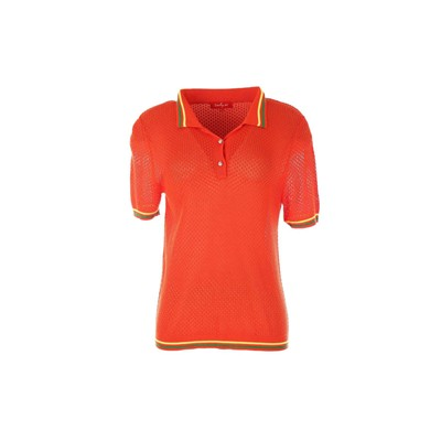 Derhy Candi - top - orange