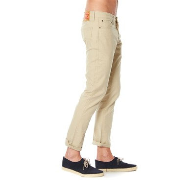511 - Slim Fit - Jean slim - sable