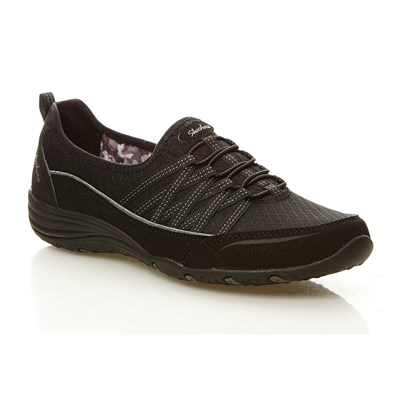 zapatillas Skechers UNITY GO BIG Zapatillas negro