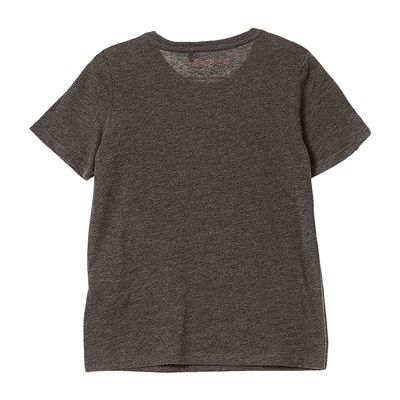Tuver - T-shirt - anthracite