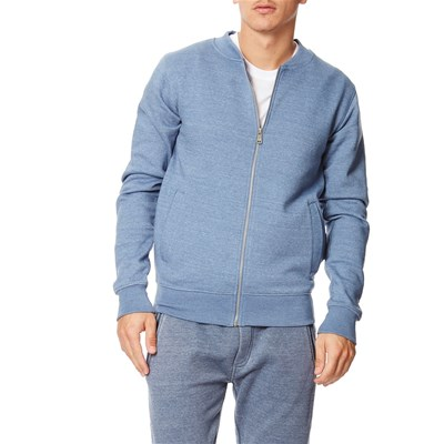 Mabia-S - Sweat-shirt - bleu