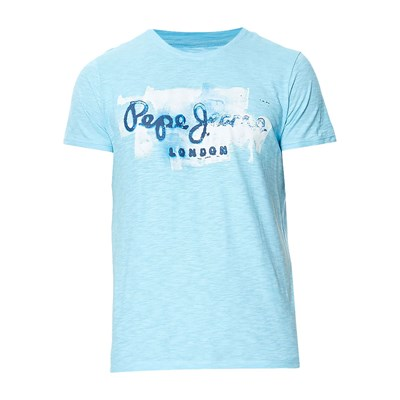 golders - T-shirt - bleu