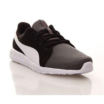 PS Carson Runner 400 - Baskets - noir