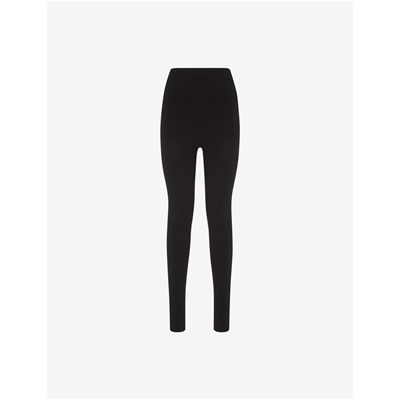 Fit 272 - Legging - noir