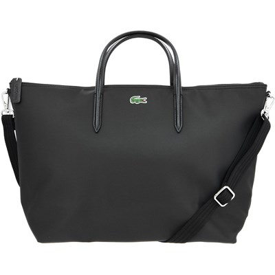 Concept - Sac shopping - noir