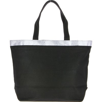 Daren - Sac shopping - noir