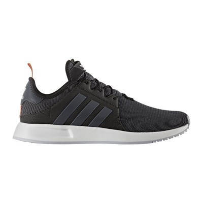 Adidas Originals x plr - sneakers - noir