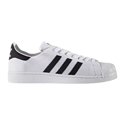 Adidas Originals superstar - baskets