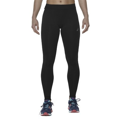Asics Tight - legging - denim noir