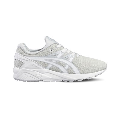 Asics Gel-Kayano - baskets