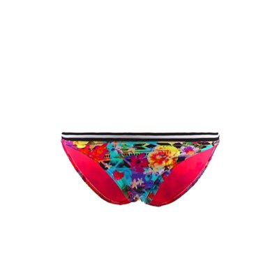 Banana Moon treja mooney - bas de maillot - multicolore