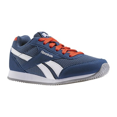 zapatillas Reebok Classics Royal cljog 2RS Zapatillas blanco