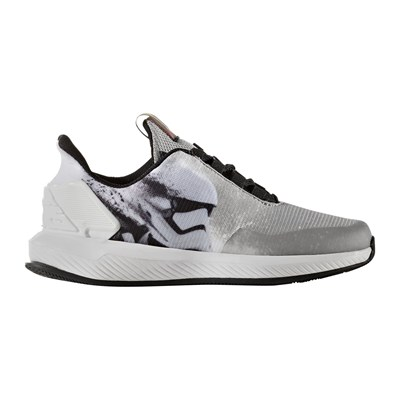 Star wars K - Sneakers - gris