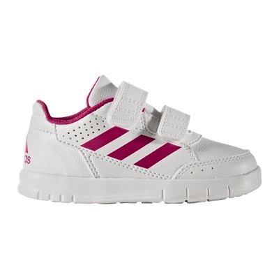 Adidas Performance altasport cf i - baskets - rose