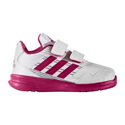 Adidas Performance altarun cf i - baskets
