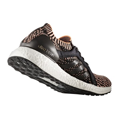 Ultra boost X - Baskets de running